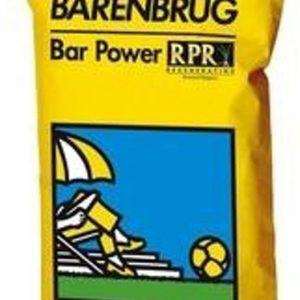 Barenbrug Bar Power Speelgazon (RPR)