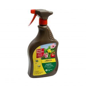 Duoflor Spray 1 liter