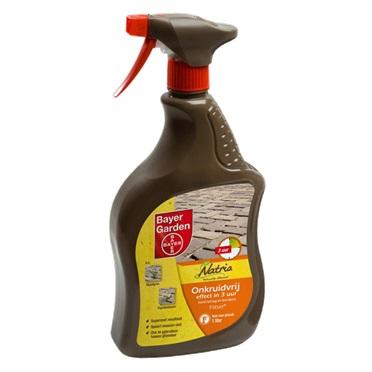 Flitser Spray 1 liter