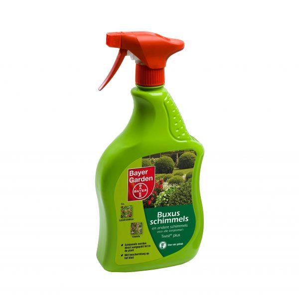 Bayer Buxus Twist Spray 1L