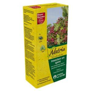 natria insectenmiddel concentraat 100 ml
