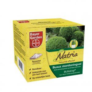 Bayer Natria Buxatrap Buxus Monitoringsval 1 stuk