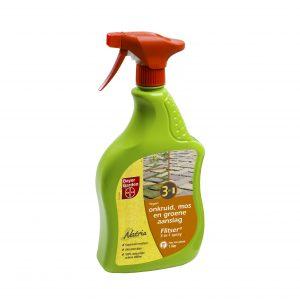 Bayer Natria Flitser 3-in-1 spray 1 liter
