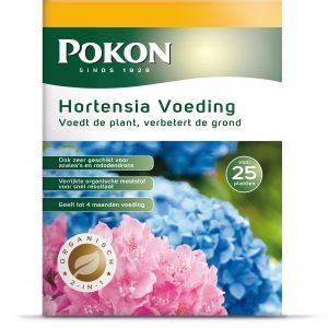 Pokon Hortensia Voeding 1kg